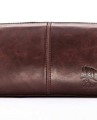 apothecary-87-wash-bag-leather