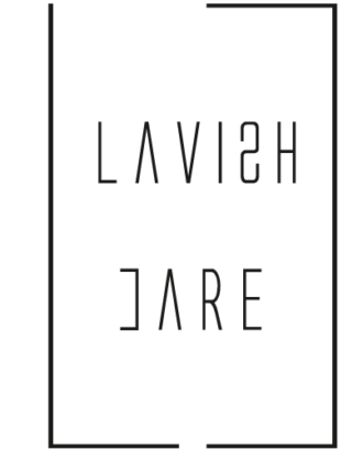 Lavish care